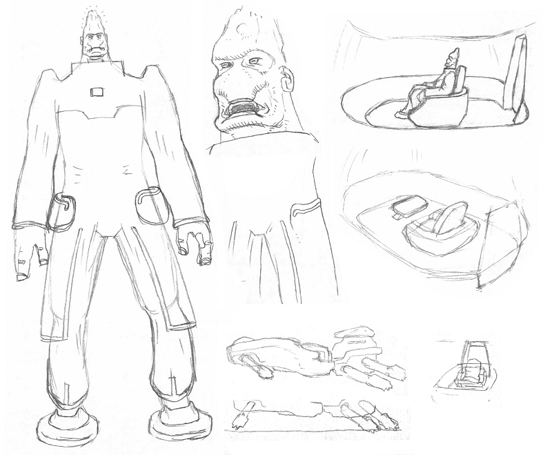 ideon_re-design_sketch17.jpg