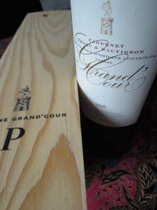 立派なスイスワイン 3