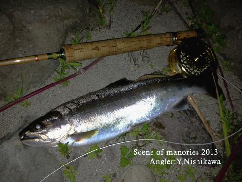 nishikawa34.jpg