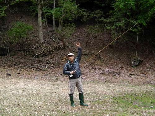 tanzawaharu1.jpg