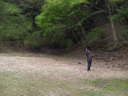 tanzawaharu6.jpg