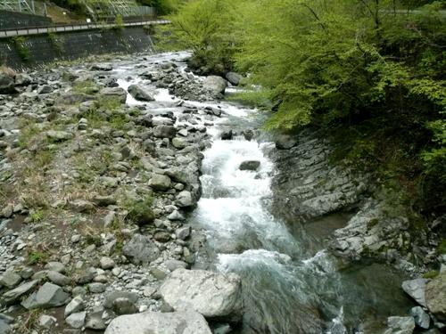 tanzawaturi1.jpg