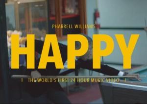PW_HAPPY.jpg