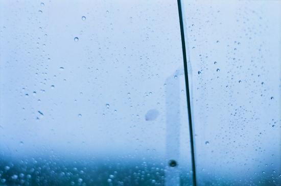 さよなら愛しい季節とキミと雨。