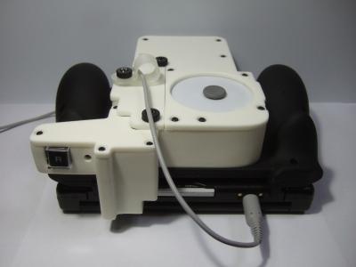 DSCF4850.jpg