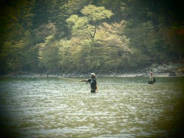 2013 中禅寺湖1 (2)