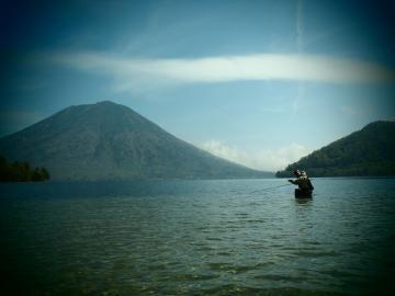 2013 中禅寺湖1 (1)
