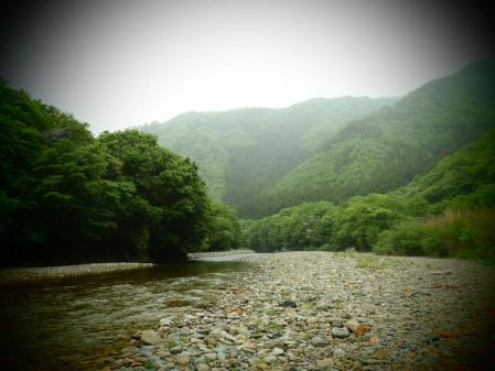 2013 鬼怒川水系3 C&R (1)