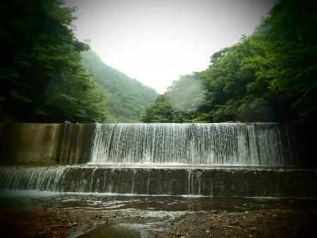 2013 鬼怒川水系5 (10)