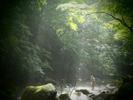 2013 那珂川水系3(3)