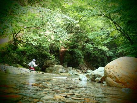 2013 那珂川水系7 (7)