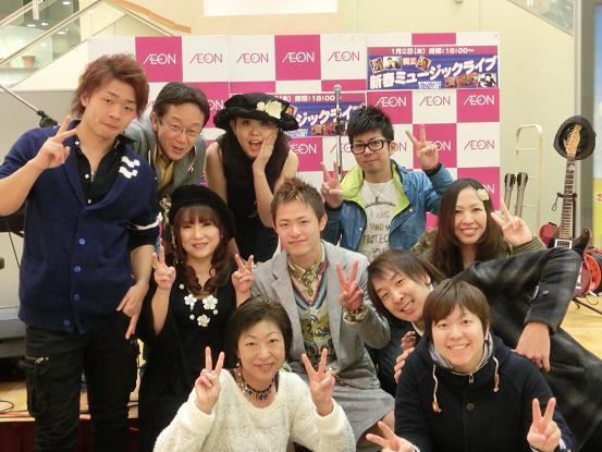 20140114035.jpg