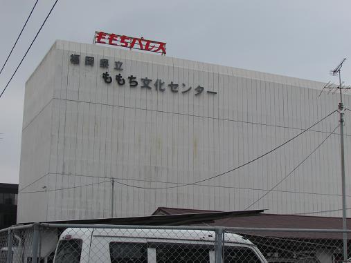 20140117001.jpg
