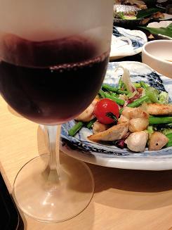 06河内ワイン (2)