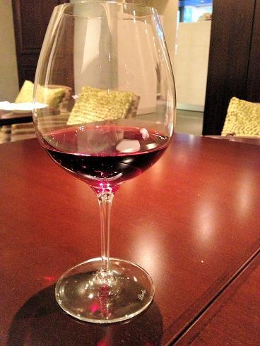 01ワイン (2)