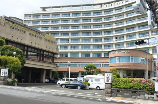 大野市郎(新潟県長岡市)がS12年に開業した...