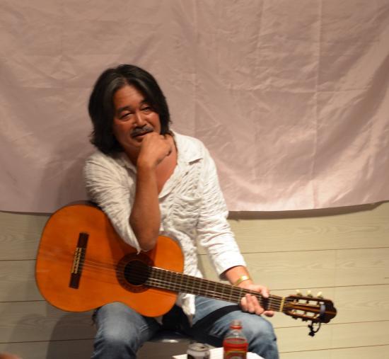 マランドロ系サンバ歌手 著書 ブラジルオン・ザロード他