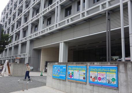 NHK技研