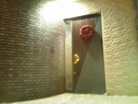 日遅れクリスマス02(2013.12.29)