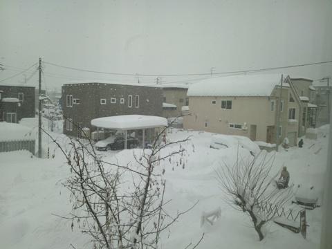雪見01(2014.01.05)