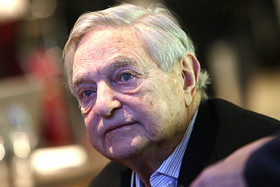 MW-BT533_soros__MD_20140129101055.jpg
