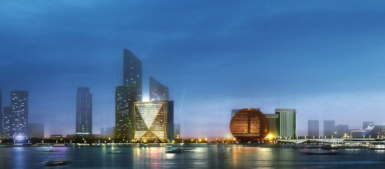 citic-headquarters-tower-in-hangzhou-2.jpg