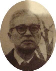 narazaki1.jpg
