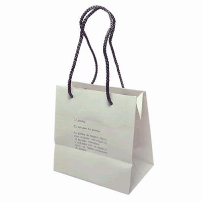 紙袋-800