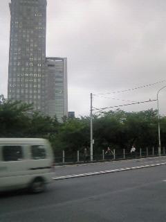 NEC_1544.jpg