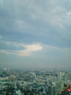 NEC_1601.jpg