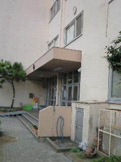 NEC_1683.jpg