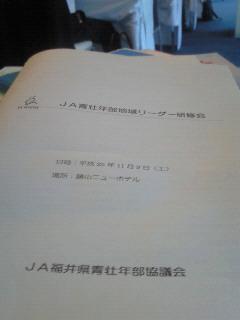 NEC_1814.jpg