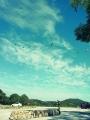 20131123194636fec.jpg