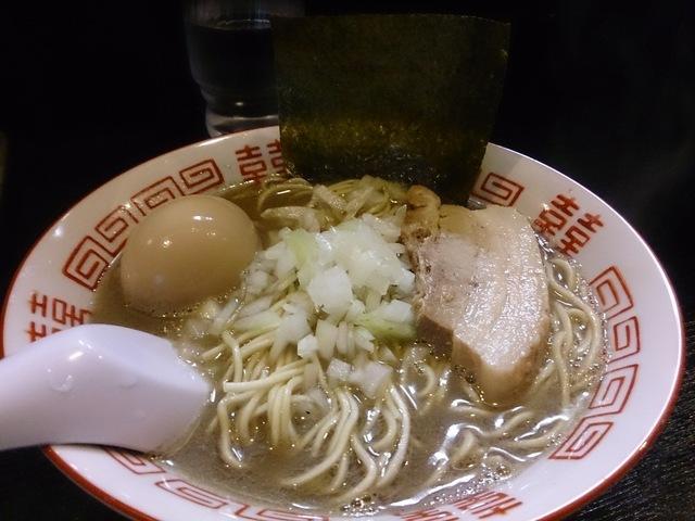 201410ibuki1.jpg