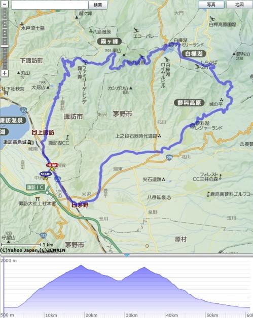 2地図141