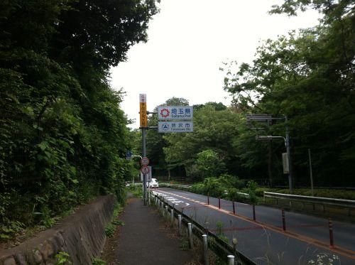 IMG_099859.jpg