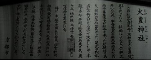 342_1.jpg