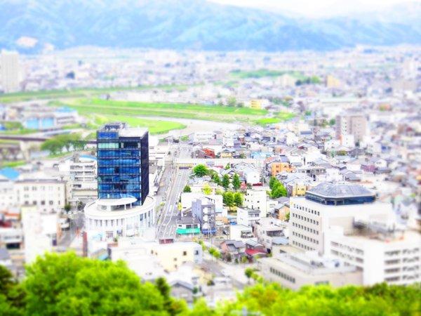 asuwayama.jpg