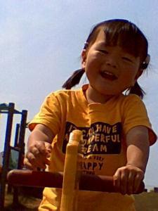 photo013_1.jpg