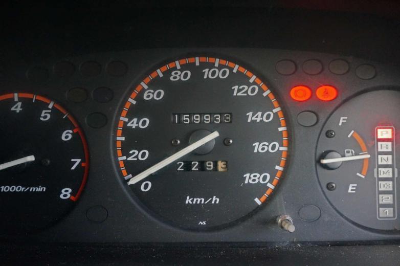 814car2