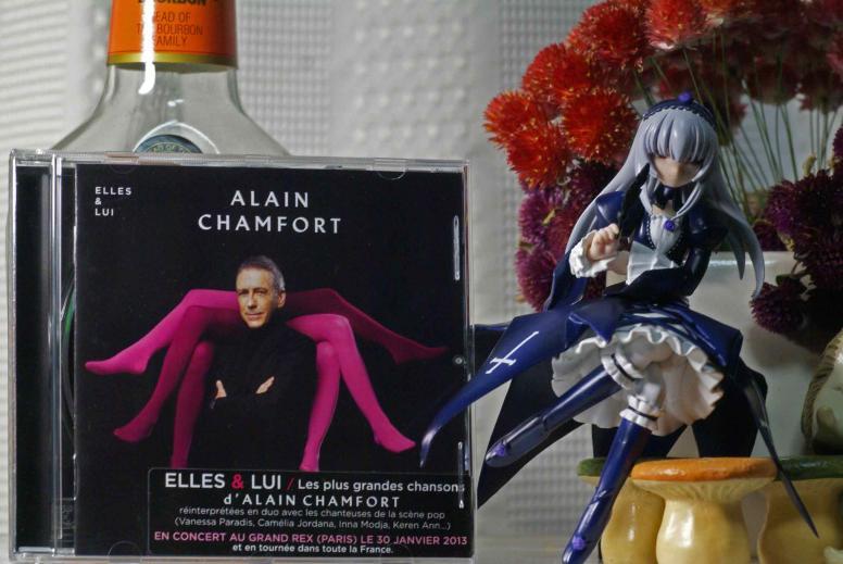 alain-cham
