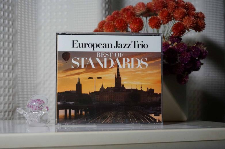 ejt-standards