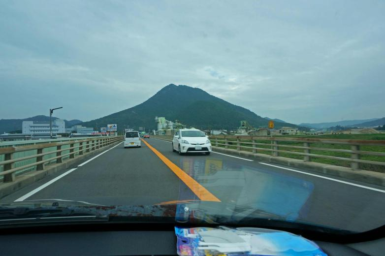 mikamiyama