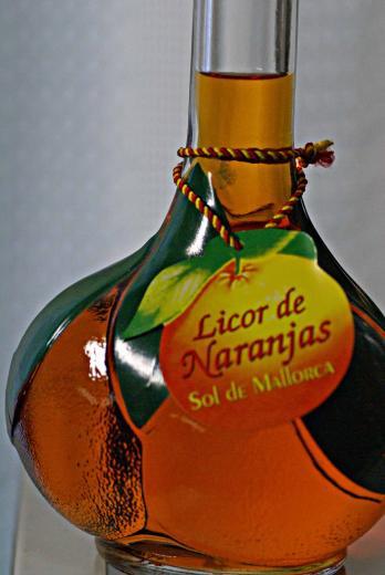 sol-de-naranjas2