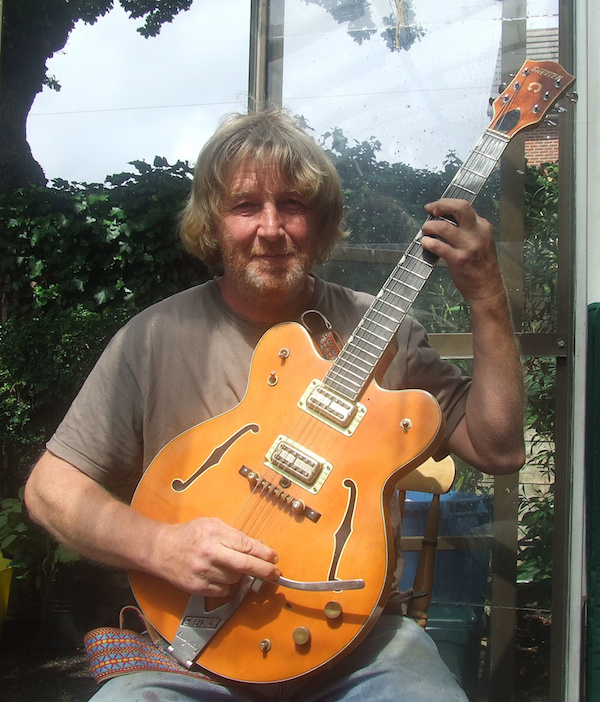 David-Birch-With-Gretsch.jpg