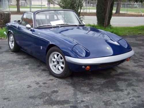 1966-Lotus-Elan-S3_01