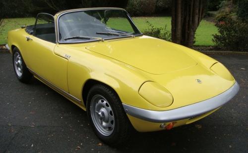 1966-Lotus-Elan-S3_03
