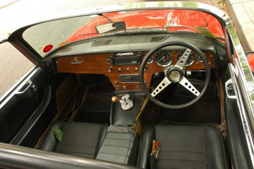1966-Lotus-Elan-S3_05