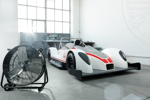 2012-ATS-Sport-1000