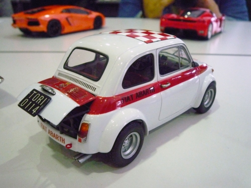 automodeler2013_58